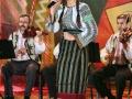 Concurent: Simona Mazare - Botosani