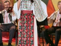 Concurent: Ionela Guzic - Gorj