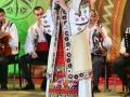 Trofeul ''Doina Baraganului'': Stefania Strejescu - Olt