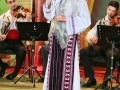 Premiul III: Malina Paraschiv - Ialomita