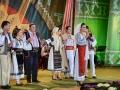 Recital: Nicoleta Radinciuc Vlad