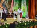 Recital: Ion Dragan