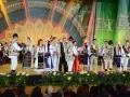 ''Doina Baraganului'' si solisti in recital