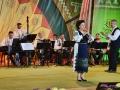 Recital: Mariana Deac