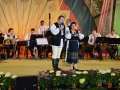 Recital: Ionut Fulea si Mariana Deac