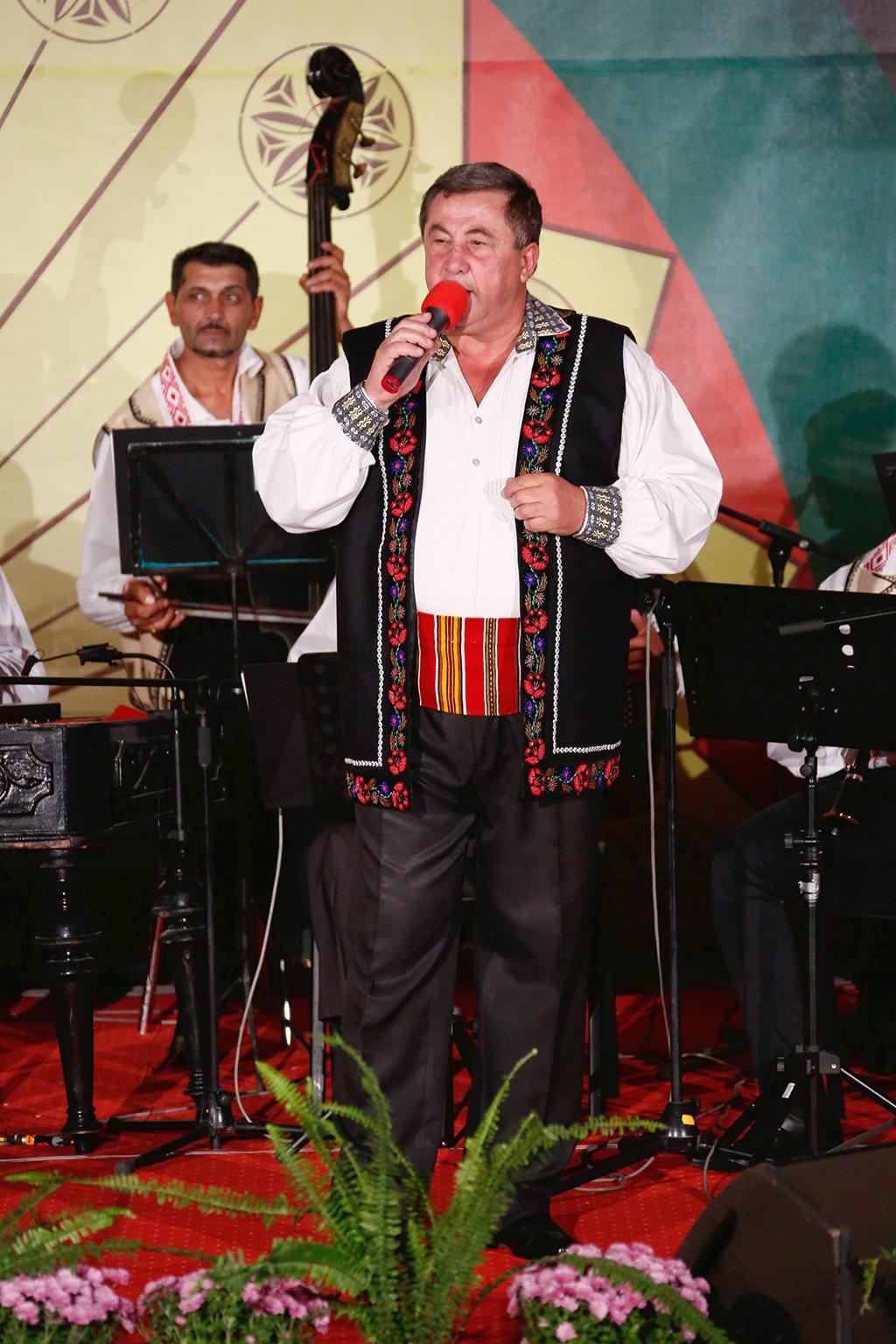 Adrian Macianu