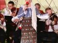 Nicoleta Radinciuc Vlad