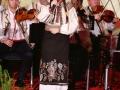 Premiul II - Iulia Vatafu, vrancea