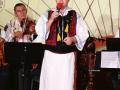 Premiul III - Cosmin Scheanu, Valcea
